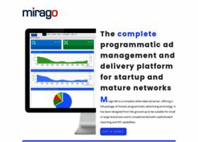 mirago.co.uk