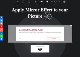 mirroreffect.net