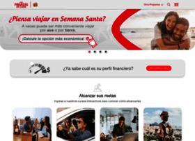 misfinanzasencasa.com
