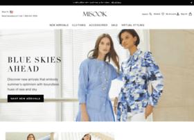 misook.com