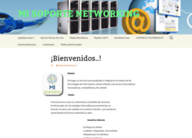 misoporte.co.cr