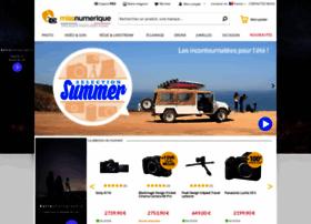 missnumerique.com