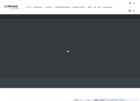 mitratel.co.id