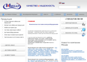 mitsar.ru