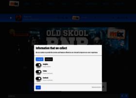 mixfmradio.com