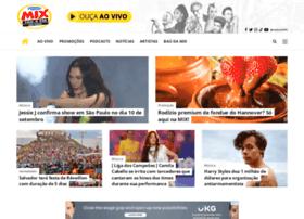mixtv.com.br