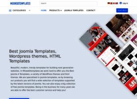 mixwebtemplates.com