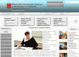 mizo.tver.ru