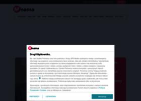 mjakmama24.pl