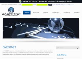 mkb.oxentnet.net.br