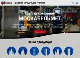 mkm.ru