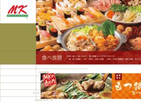 mkrestaurants.co.jp