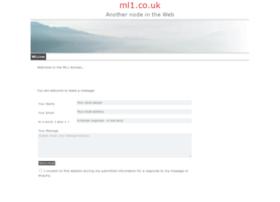 ml1.co.uk