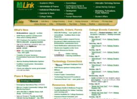 mlink.mccc.edu