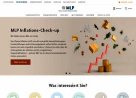 mlp.de