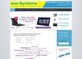 mm-systeme.de