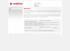 mms-messages.vodafone.com.eg