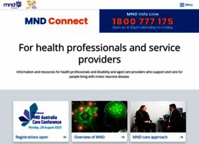 mndcare.net.au