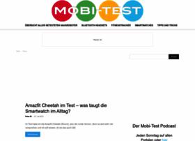 mobi-test.de