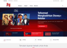 mobi.telkomsel.com