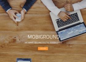 mobiground.com
