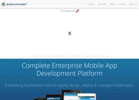 mobileframe.com