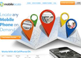 mobilephonelocate.com