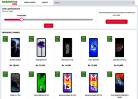mobilepriceindia.co.in