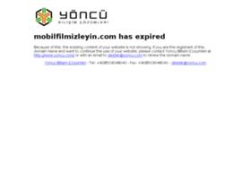 mobilfilmizleyin.com