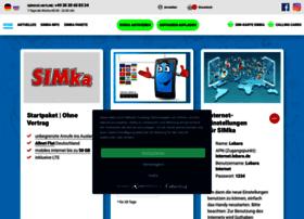 mobilka.de