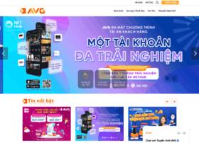 mobitv.net.vn