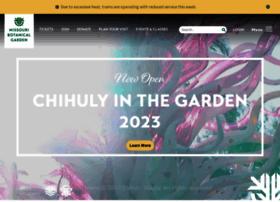 mobot.org