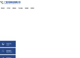 mobuzznow.com