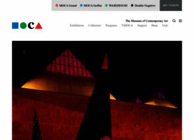 moca.org