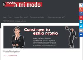 modaamimodo.com