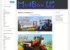 modbox.us