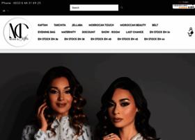 mode-et-caftan.com