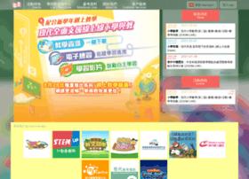 moderneducation.com.hk