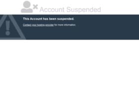 modernsoundandstaging.com