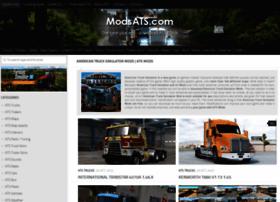 modsats.com
