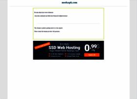 modxapk.com