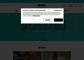 modz.fr