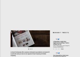 mokabit.com