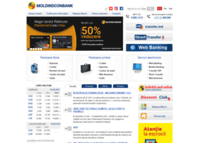 moldindconbank.md