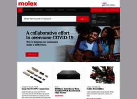molex.com