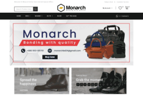 monarch.com.bd