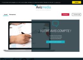 monavismedia.fr