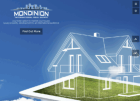 mondinion.net