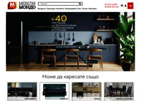 mondomebeli.com