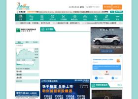money18.com.hk